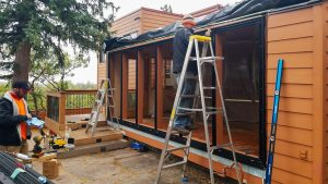 custom glazing retrofit 30783-9
