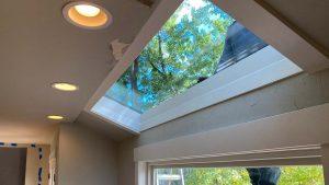MAGS Bar kitchen skylight 5641-9