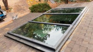 custom glazing retrofit 30783-2-29
