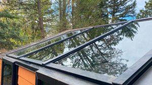 custom glazing retrofit 30783-2-30