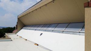 original skylight replacement 31508-1
