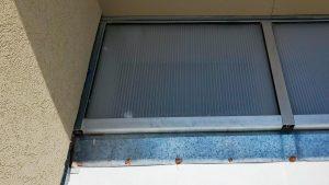 original skylight replacement 31508-2