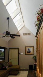 original skylight replacement 31508-3