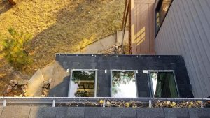 Evergreen CO skylight replacement 31309-17