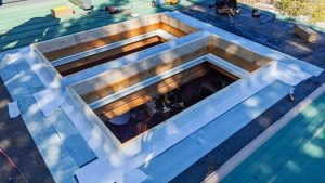 Frisco log home skylight replacement 31589-26