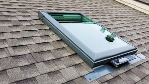 insurance claim skylight replacement 30114-62