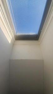 insurance claim skylight replacement 30114-69