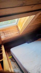 insurance claim skylight replacement 30114-75