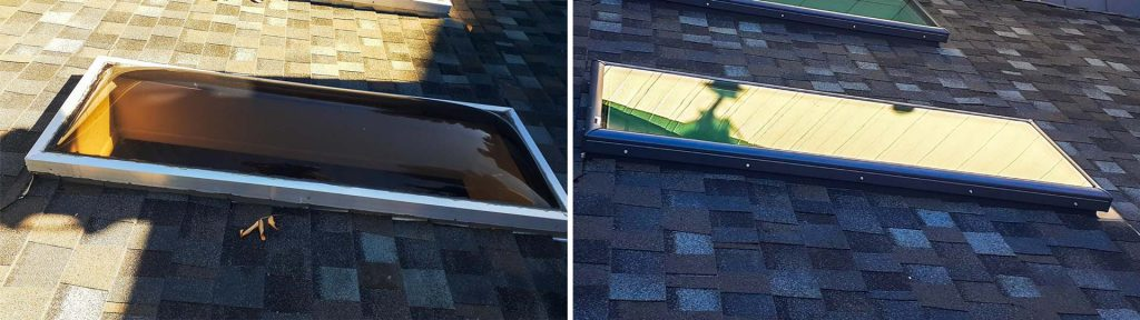 quieter skylights 31385-2-6