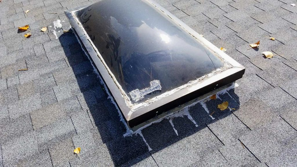 replace skylight 29276-11