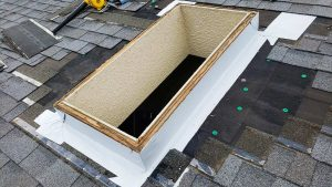 replace skylight 29276-5