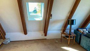 replace skylight metal roof 26062-11