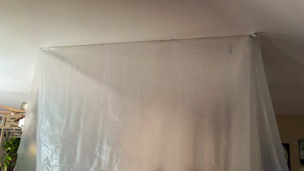 new VELUX FS S06 skylight 32150-3