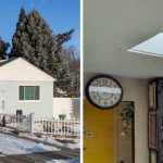 New Skylight Installation | Pueblo CO