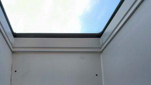 Velux FS C08 new install 32290-9
