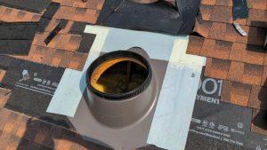 tubular skylight replacement 33288-7