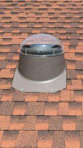 tubular skylight replacement 33288-8