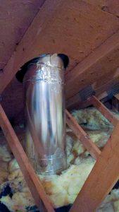 tubular skylight replacement 33288-9